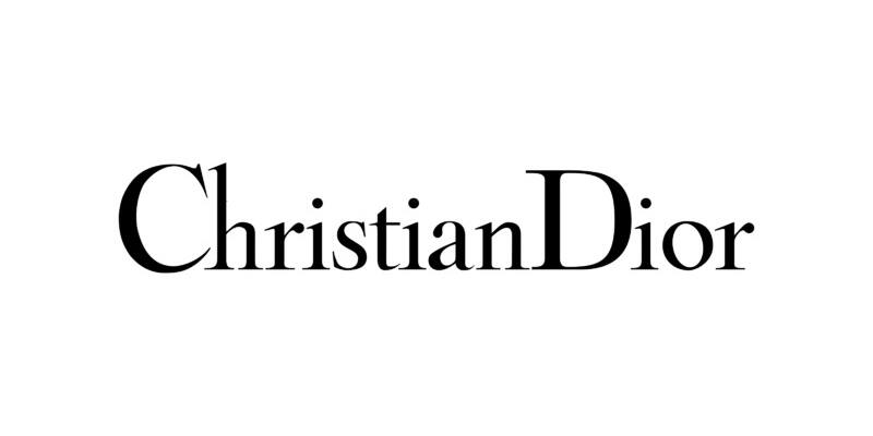 Christian Dior Presentación sevilla