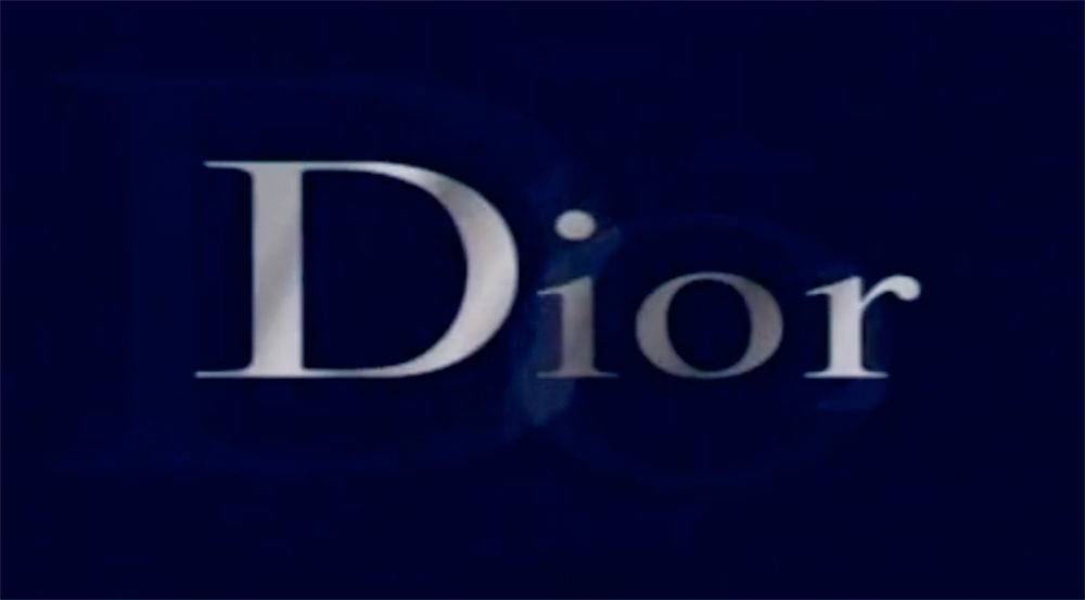 Presentación nueva línea Dior en Sevilla