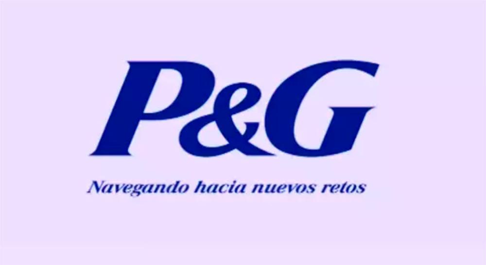 Conveción P&G