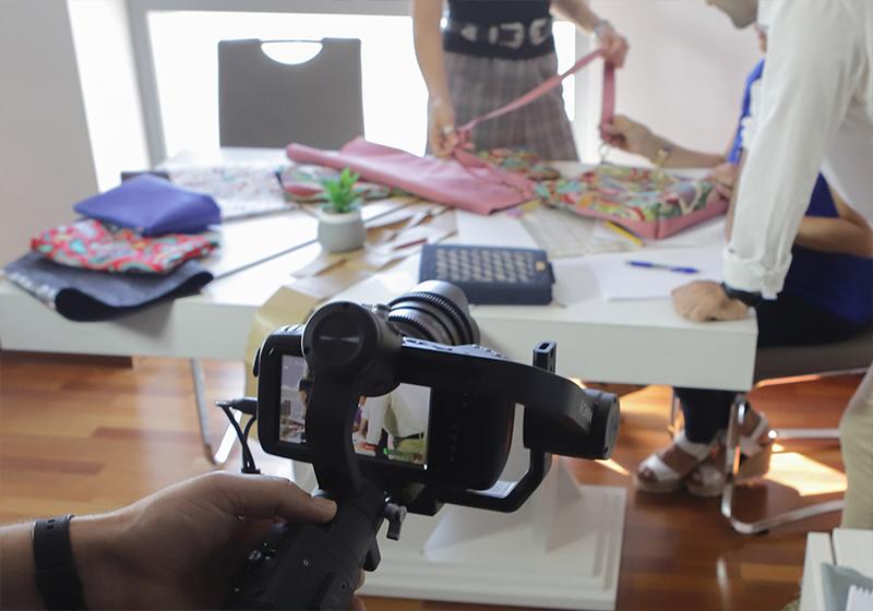produccion-audiovisual-imagen